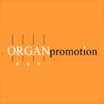 ORGAN Promotion