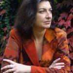 Carole Marais