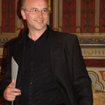 Stéphane HENOCQUE